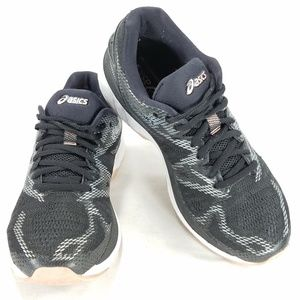 Asics T850N Gel-Nimbus 20 Womens Athletic Shoes